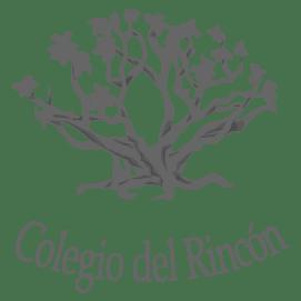 Colegio del rincon