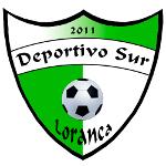 Deportivo Sur Loranca
