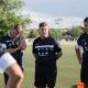 Aprende de los mejores en nuestro curso de director deportivo