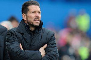 Los mandamientos de Simeone como entrenador