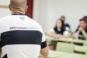 Cinco libros para tener éxito como entrenador