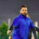 GM Football Academy ficha a Josele, ex-director deportivo del Guadalajara