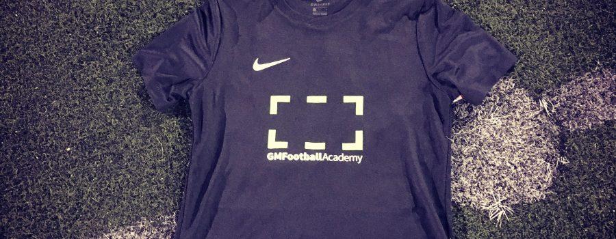 Camiseta_concurso_gmf_academy