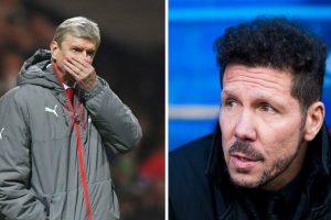 Los candidatos a destronar a Sir Alex Ferguson como el técnico más longevo en un banquillo