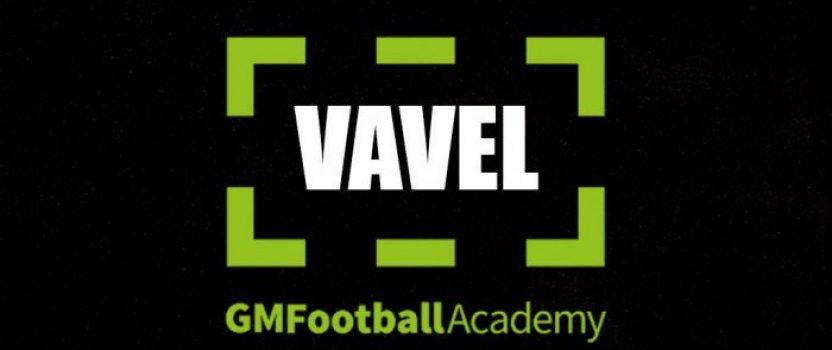 GM Football y Vavel premiarán a los mejores jugadores y entrenadores de Segunda B