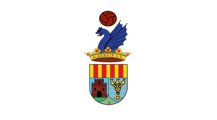 El Alboraya y GM Football Academy firman un acuerdo de colaboración
