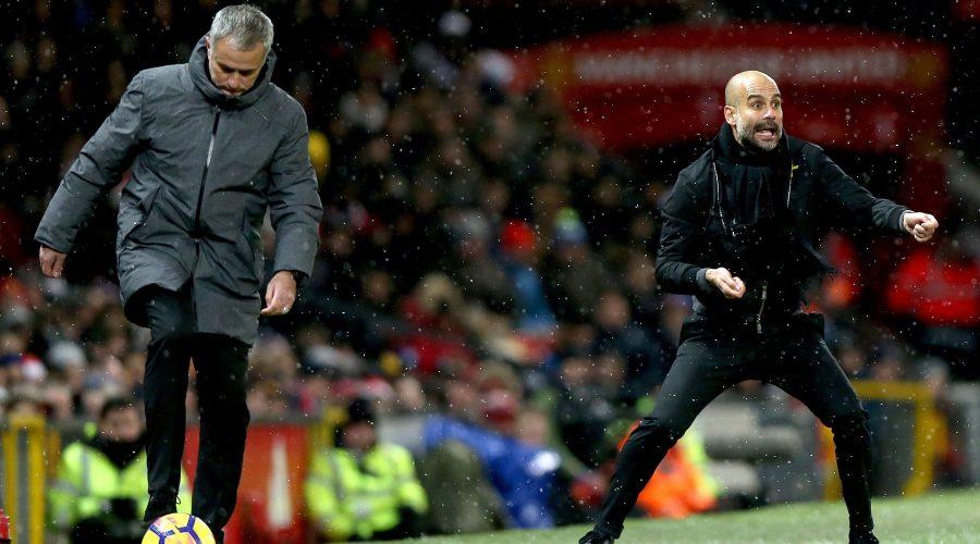 ¿Quién es el entrenador mejor pagar del mundo?