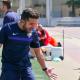 GM Football Academy felicita a Miguel Viñas por su título de Liga y el ascenso a la Liga Iberdrola