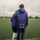 GM Football Academy lanza el curso de dirección deportiva