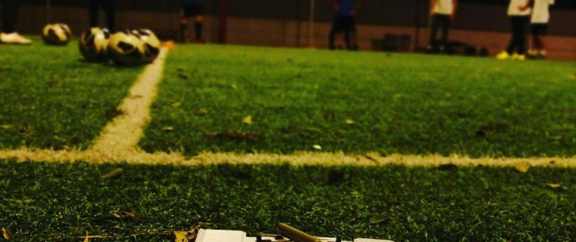 ¿Qué diferencias hay entre un director deportivo y un secretario técnico?