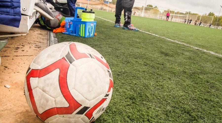 Las principales tareas de un director deportivo