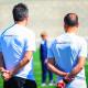 Ahorra 200 € este verano en tu título de entrenador