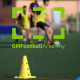 GM Football Academy suspende las clases