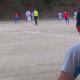 """""""Para ser entrenador formarse es esencial"""""""